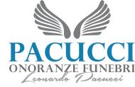 Onoranze Funebri Leonardo Pacucci